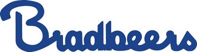 Bradbeers