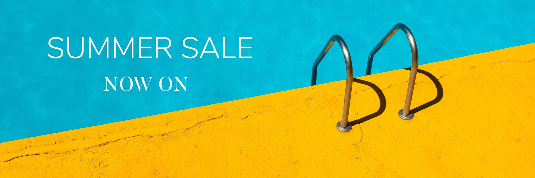 Summer Sale 19'