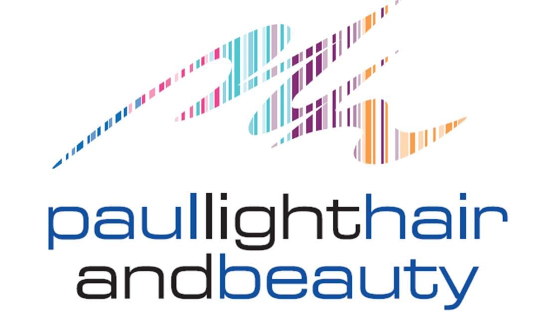 Paul Light Hair & Beauty